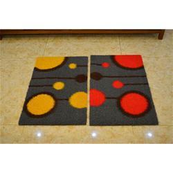 新款地垫、斯马特、新款地垫地毯图片