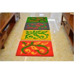 地毯,斯马特,地毯图片