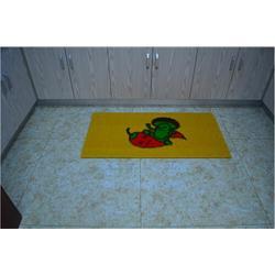 地墊-家用防滑地墊-斯馬特地墊(多圖)圖片