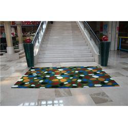 定制地毯、斯马特、定制地毯图片