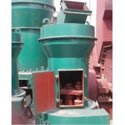 池州高压雷蒙磨-4R88型高压雷蒙磨-鑫源机械(推荐商家)图片