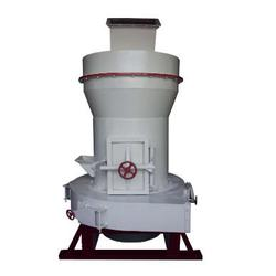 雷蒙磨-银川雷蒙磨-鑫源机械(查看)图片