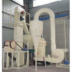 超细雷蒙磨粉机 蚌埠雷蒙磨粉机 鑫源机械