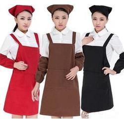 玛莎丽尔(图)|北京市精品围裙定制|围裙图片