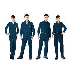 北京工程服工作服订制-工作服-玛莎丽尔(查看)图片