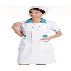 密云县医生护士工作服定制厂家、玛莎丽尔、工作服图片