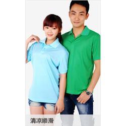 廊坊市企业体恤衫POLO衫订做,玛莎丽尔(在线咨询),体恤衫图片
