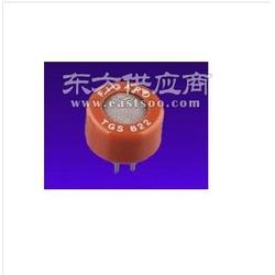 日本figaro酒精传感器TGS822图片