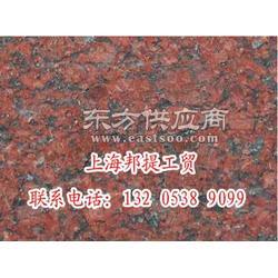 将军红超薄外墙饰面板,厂家推荐图片