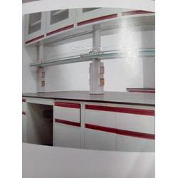 供应万向排气罩,试剂架滴水架,实验室配件图片