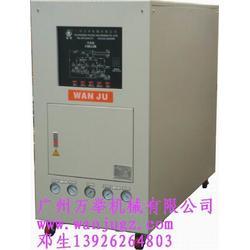 工业冷水机、顺德冷水机、万举机械(以认证)图片