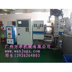 进口品质的压铸模温机、压铸模温机、万举13926264803图片