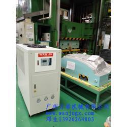 广州冷水机厂|万举机械|高明广州冷水机图片