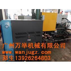 万举机械(图),压铸模温机  欧洲进口,桂林模温机图片