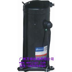 5p工业冷水机|万举机械(在线咨询)|广州白云工业冷水机图片