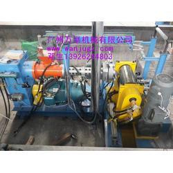 万举机械(图)、电缆生产线专用温控机、温控机图片