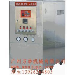 万举机械 冷热模温机厂家-滁州模温机图片