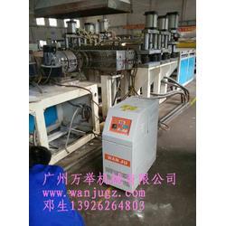 广州油加热器,轧光机辊筒油加热器,万举机械(优质商家)图片
