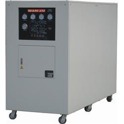 粉末冷水机厂家,佛山冷水机厂家,万举机械实惠图片
