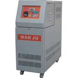 河北模溫機-速冷速熱模溫機-萬舉機械(推薦商家)圖片