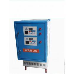 压铸模温机厂家 模温机厂家 万举机械模温机厂家