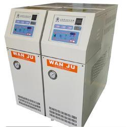 低价模温机、肇庆模温机、万举机械模温机厂家(查看)图片