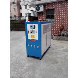 福建模温机厂家-万举机械品质保证-蒸气模温机厂家图片
