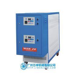 模温机厂家-上海模温机厂家-万举机械售后完善(查看)图片