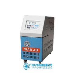 优质模温机生产厂家-优质模温机-万举机械值得信赖图片