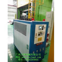 万举机械多年经验-自动模温机-广州经济开发区模温机图片