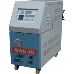澳门模温机生产厂家、万举机械模温机厂家、模温机生产厂家订制图片