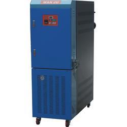 反应釜专用模温机厂家-广州黄埔模温机厂家-万举机械品质保证图片