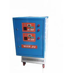 优质模温机多少钱-从化优质模温机-万举机械品质保证(查看)图片