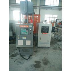 万举机械模温机厂家-吹瓶机专用模温机厂家-杭州模温机厂家图片