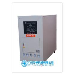 衡水冷水机厂家直销-广州冷水机厂家直销-万举机械(推荐商家)图片