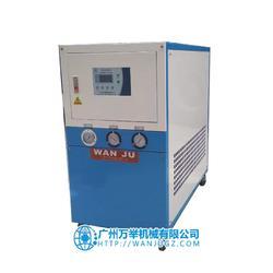 箱式冷水机厂家直销-冷水机厂家直销-万举机械售后完善图片