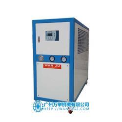 小型冷水机厂家直销-威海冷水机厂家直销-广州万举机械(查看)图片