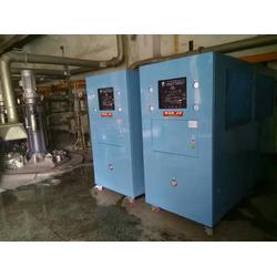 反应釜专用模温机-万举机械(在线咨询)红桥区模温机图片