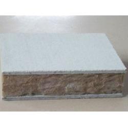 岩棉复合板房,龙天豪(在线咨询),衡水岩棉复合板图片