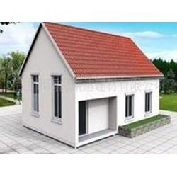 彩钢活动房报价单,龙天豪规模庞大,彩钢活动房图片