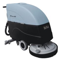 洗地机、洗地机、碧蓝商贸图片