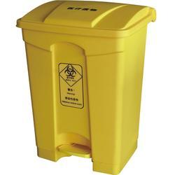 碧蓝商贸,垃圾桶,藁城垃圾桶图片