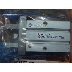smc手指气缸MHZ2-25D3图片