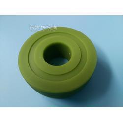 加工注塑各种塑料件 聚丙 尼龙件 福兴源橡塑制品加工处图片