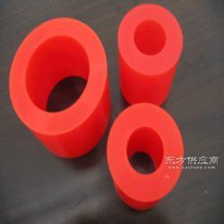 聚氨酯加工件订做各种机械设备专用聚氨酯加工件图片