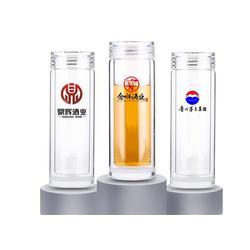 玻璃包装瓶,诗如意,玻璃包装瓶厂家图片