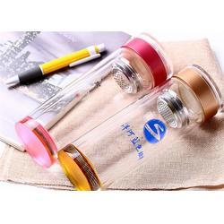 水杯_诗如意(优质商家)_玻璃水杯可以装热水吗图片