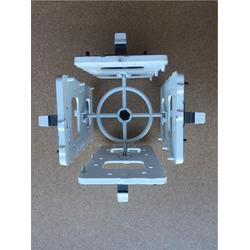 佛山首饰盒料、知塑夹具料、首饰盒料工厂图片