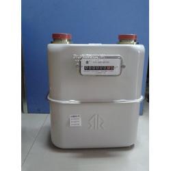 G6煤气表,G6燃气表,G6流量表,G6皮膜表 QK1000 G6皮模式燃气表图片