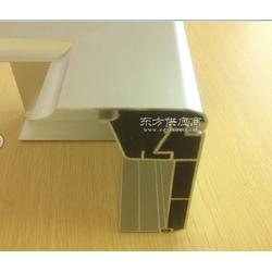 户外大尺寸喷绘拉膜灯箱,铝型材户外拉布灯箱图片